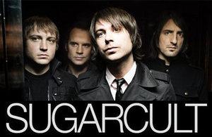 Sugarcult1
