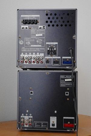 Simgp3270