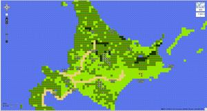 120401_googlemap1