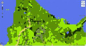 120401_googlemap2