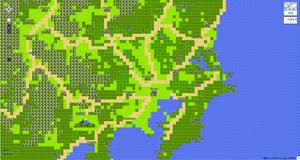 120401_googlemap3