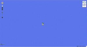 120401_googlemap6