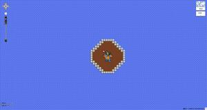 120401_googlemap8