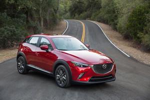 Mazda_cx3_32